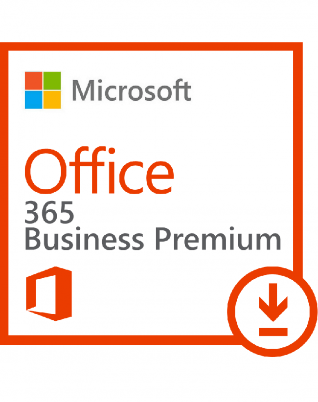 Startup Support for Microsoft Office, Web, and Marketing